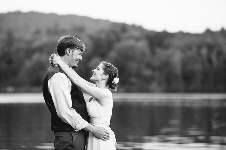 exeter, new hampshire wedding photography