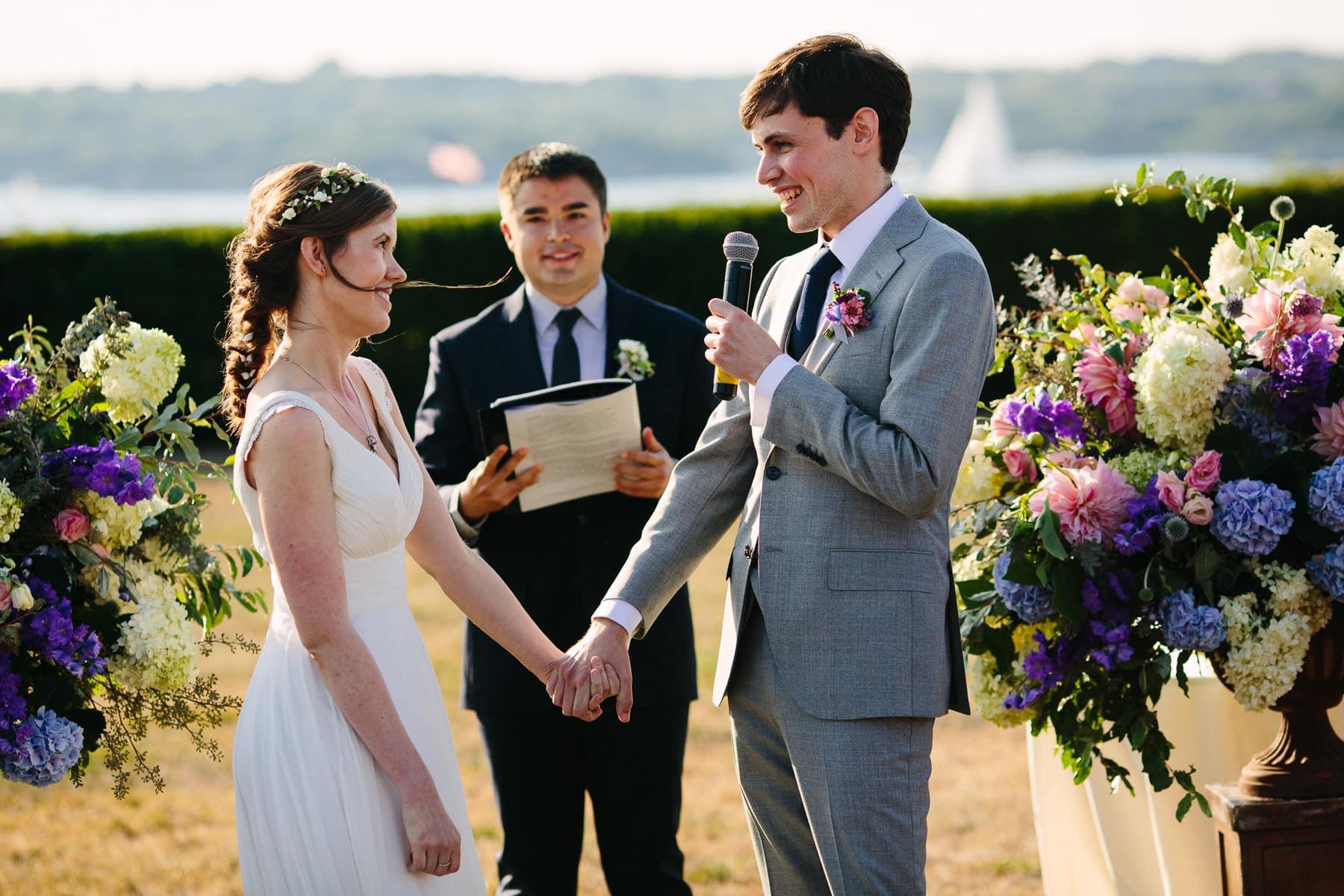 sam amp aj�s eisenhower house wedding 187 kelly benvenuto