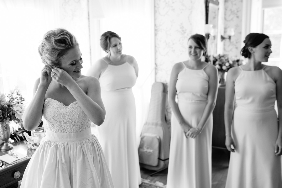 Lyman Estate Wedding | Kelly Benvenuto Photography | Boston Wedding Photographer