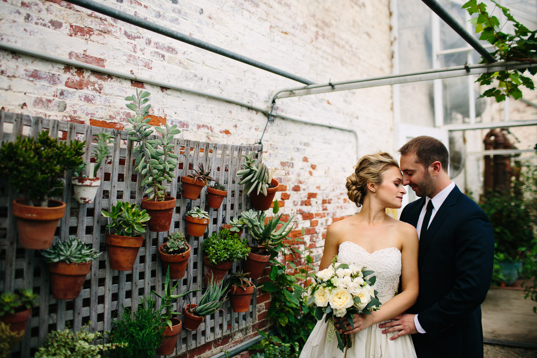 Amanda bassen wedding