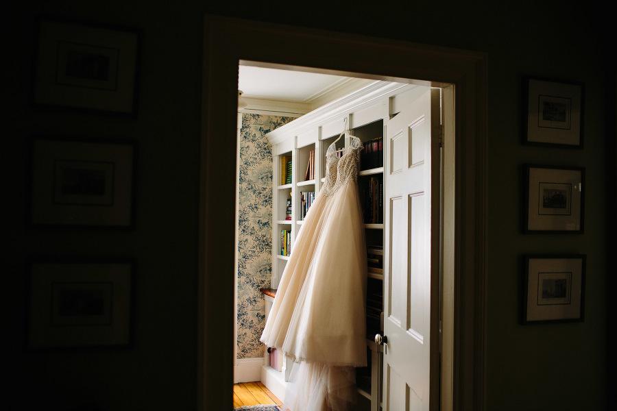 Christie and Josh's wedding at the Barn at Crane Estate in Ipswich, MA   Kelly Benvenuto Photography   Boston Wedding Photographer
